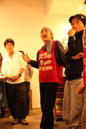 20111218_S-116-1