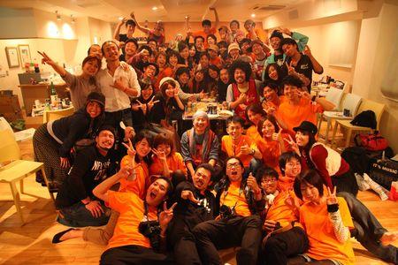20111021_S-750
