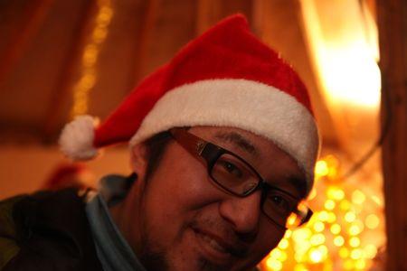 20111224_S-324