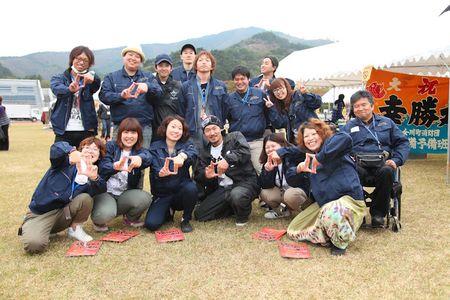 20111030_S-291