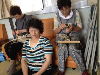 Iphone photo 162