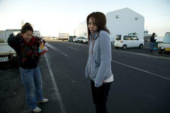 20121027_石巻仮設漁港撮影_S6