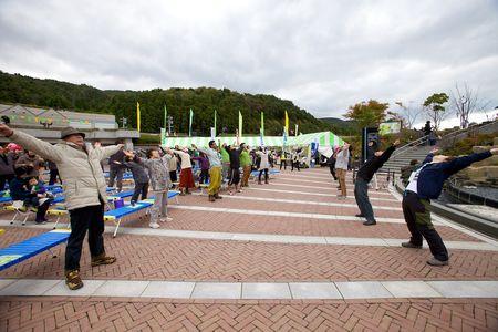 20121111_おらほの復興市_S_72