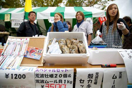20121111_おらほの復興市_S_214