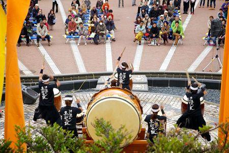 20121111_おらほの復興市_S_88