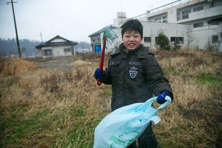 20121222_ishinomaki_umisakura_S_13