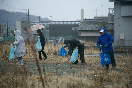 20121222_ishinomaki_umisakura_S_18