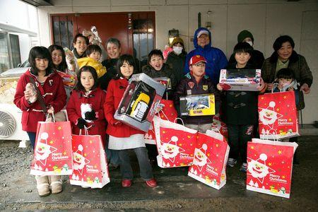 20121222_ishinomaki_umisakura_S_48