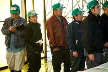 20121027_石巻仮設漁港撮影_S158
