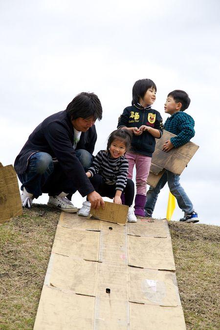 20121111_おらほの復興市_S_378