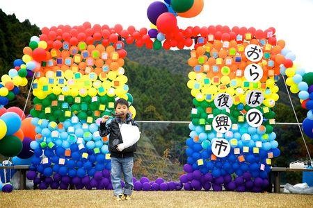 20121111_おらほの復興市_S_263