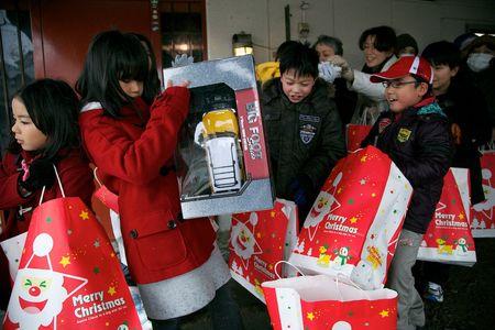 20121222_ishinomaki_umisakura_S_44